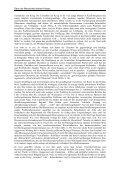 Die Kriege des 21. Jahrhunderts - Page 7