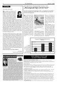 guernica 1/2005 - Friedenswerkstatt Linz - Page 2