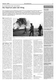 guernica 1/2005 - Friedenswerkstatt Linz - Page 3