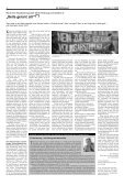 guernica 1/2005 - Friedenswerkstatt Linz - Page 4