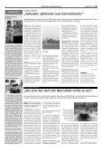 guernica 1/2005 - Friedenswerkstatt Linz - Page 6