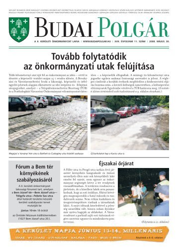 2008/11 - Budai Polgár