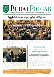2008/09 - Budai Polgár