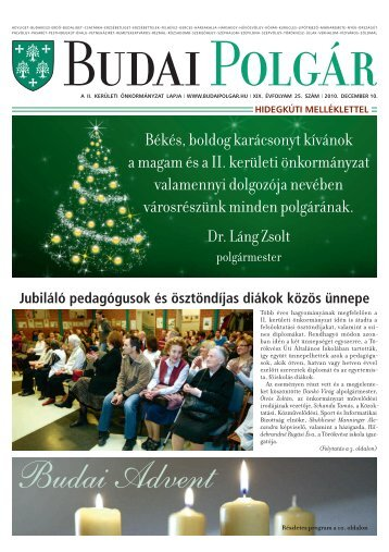 2010/25 - Budai Polgár