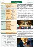 2010/25 - Budai Polgár - Page 2