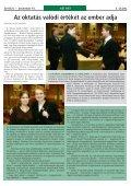 2010/25 - Budai Polgár - Page 3