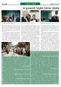 2010/25 - Budai Polgár - Page 6