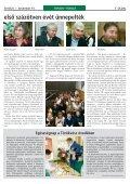 2010/25 - Budai Polgár - Page 7