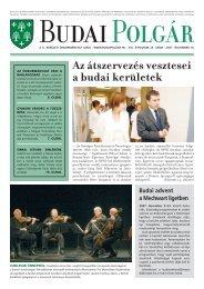 2007/23 - Budai Polgár