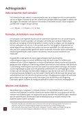 4ocjAs03O - Page 6