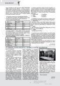 2010. évi önkormány- zati választások eredményéről ... - Zsombó - Page 3