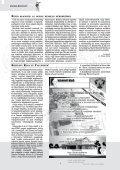 2010. évi önkormány- zati választások eredményéről ... - Zsombó - Page 5
