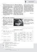 2010. évi önkormány- zati választások eredményéről ... - Zsombó - Page 6
