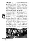 Templom a sérelmek üllőjén címmel a századik magyar ... - Töosz - Page 6