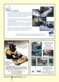 A TÖOSZ 2007. március 21-én megtartandó tiszt- újító ... - Page 2