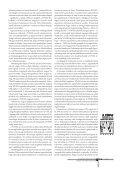 A TÖOSZ 2007. március 21-én megtartandó tiszt- újító ... - Page 7