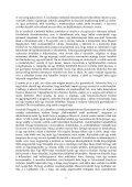 PDF 3206 kbyte - MEK - Page 6