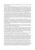 PDF 3206 kbyte - MEK - Page 7