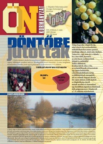 Tokaj-hegyalja világörökség, ahol a késő őszi ... - Töosz