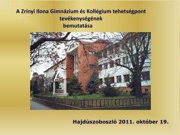 Huszárné Kádár Ibolya - Suliszerviz Oktatási és Szakértői Iroda Kft ...