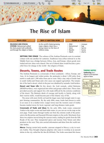 Ch 10 Sec 1.pdf