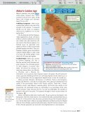 The Mughal Empire in India - Typepad - Page 2