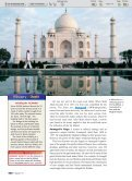 The Mughal Empire in India - Typepad - Page 5