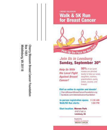 5k run for breast cancer jpg 1080x810