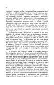 Oldalképek, javítatlan OCR-es szöveggel - MEK - Page 6