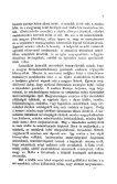 Oldalképek, javítatlan OCR-es szöveggel - MEK - Page 7
