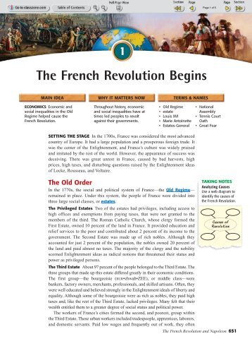 the orange revolution began politics essay Free college essay the causes of the glorious revolution and effects on the colonies the glorious revolution in 1688 was a climax of events starting with the.