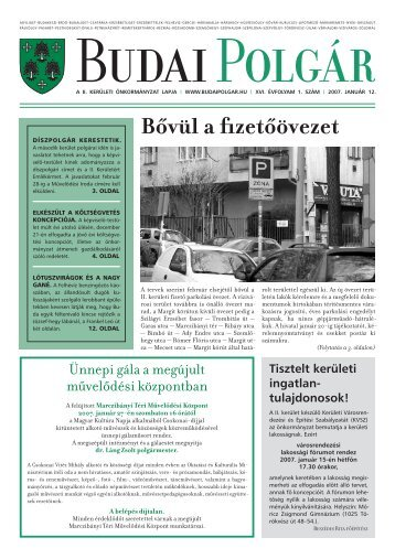 2007/01 - Budai Polgár