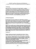 Gutachten - Baumpaten im Schlossgarten - Seite 3