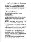 Gutachten - Baumpaten im Schlossgarten - Seite 6
