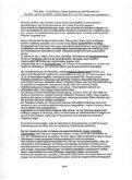 Gutachten - Baumpaten im Schlossgarten - Seite 7