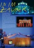Berlin im Winterzauber Weihnachtsmärkte Europas neue Kleider ... - Page 7