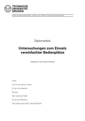Schön Lebenslauf Proben Für Fresher Ingenieure In Elektronik Pdf ...