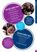 Part-time_Course_Guide_ 2015-16_web - Page 5