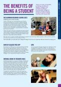 Part-time_Course_Guide_ 2015-16_web - Page 7