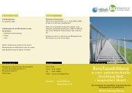 BaE 2009 HU_Los05.indd - Bildungszentrum des Hessischen ...