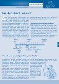 """Ein Bach als """"Patenkind"""" - Aquafil - Seite 7"""