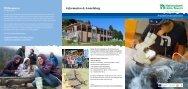 2011 HdW Folder_Gewaesserforscher - Haus des Wassers ...
