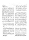 The integration of ad hoc sensor and cellular networks for multi ... - Page 2