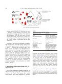 The integration of ad hoc sensor and cellular networks for multi ... - Page 5