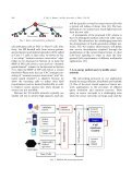 The integration of ad hoc sensor and cellular networks for multi ... - Page 7
