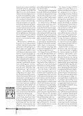 Az élhető település a címe a 14–18. oldalon közölt, ama ... - Töosz - Page 6