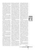 Az élhető település a címe a 14–18. oldalon közölt, ama ... - Töosz - Page 7