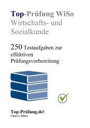 anschauen / downloaden - Top-Prüfung.de