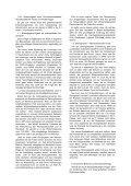 Rede Behler - Seite 2
