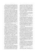 Rede Behler - Seite 4